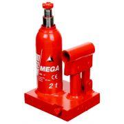 Γρύλλος μπουκάλας 2ton Mega MG-2