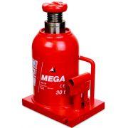Γρύλλος μπουκάλας 30ton Mega MG-30