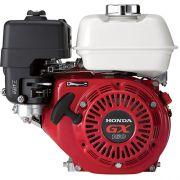 Βενζινοκινητήρας Honda GX160 Q 163 cc