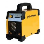 Imperia SMART 120 Ηλεκτροκόλληση Inverter