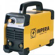 Imperia SMART 160 Ηλεκτροκόλληση Inverter