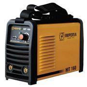 Imperia HIT160 Ηλεκτροκόλληση Inverter