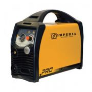 Imperia PRO ARC 181 Ηλεκτρικόλληση Inverter