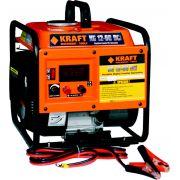 Kraft KG 12-60 DCi Inverter Γεννήτρια βενζίνης