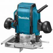 Makita RP0900 Ρούτερ