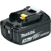 Makita BL1830B Μπαταρία 3.0 Ah