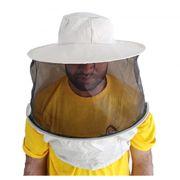 Μελισσοκομική μάσκα - μπουφανάκι