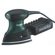 Metabo FMS 200 Watt Intec Λειαντήρας