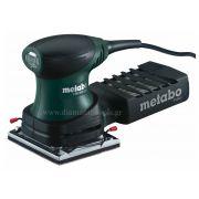 Metabo FSR 200 Intec Τριβείο χούφτας 200 Watt