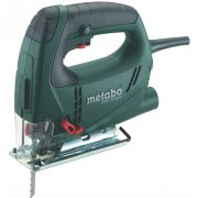 Metabo STEB 70 Quick 570 Watt Σέγα