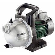 Metabo P 2000 G Αντλία Κήπου