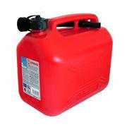 Μπιτόνια καυσίμου Petrol Can
