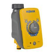 Hozelock Sensor Controller 2212 Προγραμματιστής αυτόματου ποτίσματος με αισθητήρα φωτός