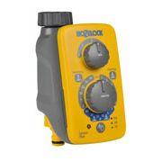 Hozelock Sensor Controller Plus 2214 Προγραμματιστής αυτόματου ποτίσματος με αισθητήρα φωτός