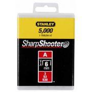 Δίχαλα Stanley A 5-53-530