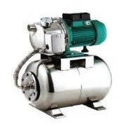 Πιεστικό νερού Inox Taifu SGJ800 1,1HP