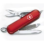 Victorinox signature lite red Πολυεργαλείο