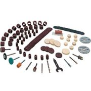 Εξαρτήματα για Εργαλεία DREMEL