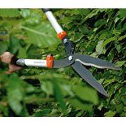 Εργαλεία για Δέντρα - Θάμνους