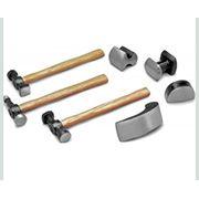 Εργαλεία Φανοποιΐας